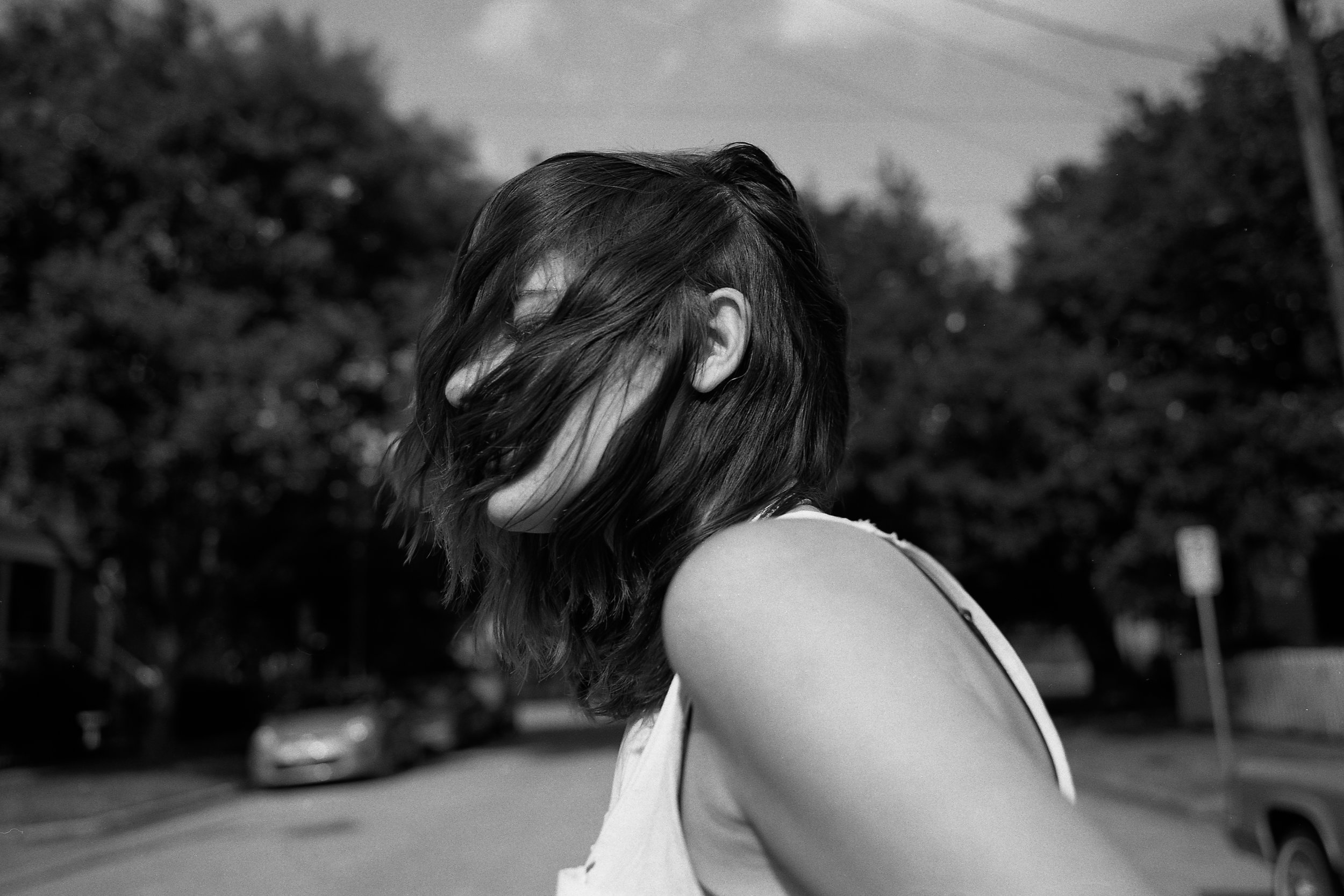 Melissa Laree Cunningham