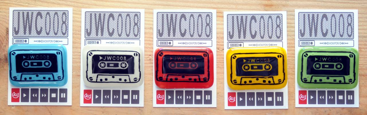 JWC008 all badges cropped.jpg