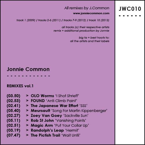 JWC010