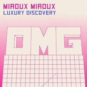 Miaoux Miaoux - Luxury Discovery 280px.jpg
