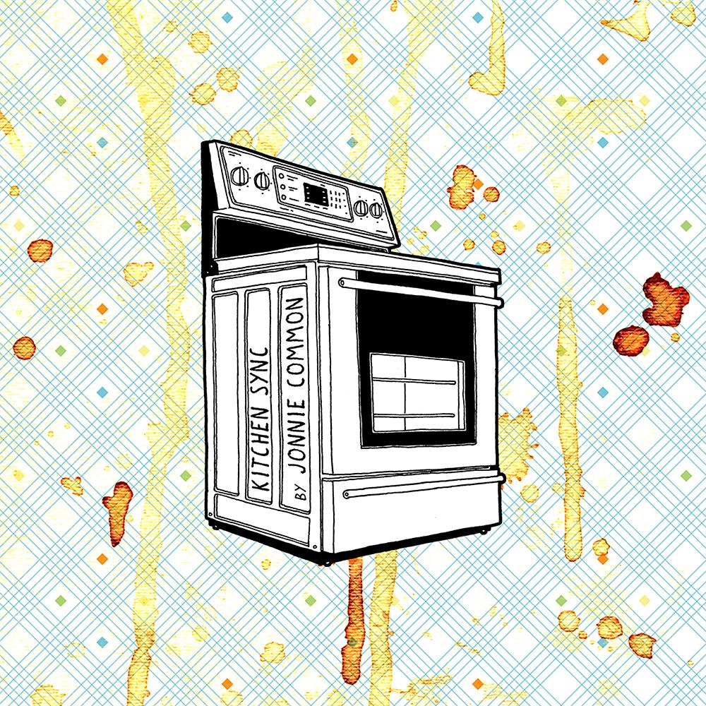 Jonnie Common - Kitchen Sync (2016) 1000px.jpg