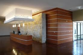 Fairview Baptist Sherman - Houses of Worship.jpeg
