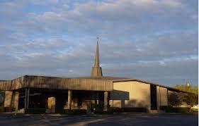 Fairview Baptist Sherman - houses of worships.jpeg