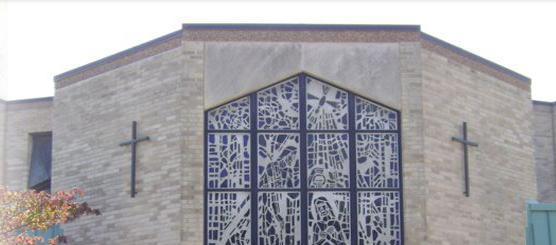 St Josephs Libertyville IL - house of worship.jpg