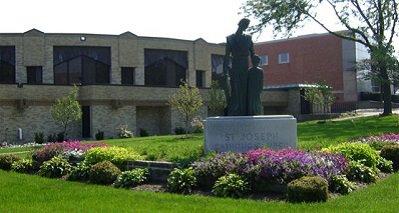St Josephs Libertyville IL 2- house of worship.jpg