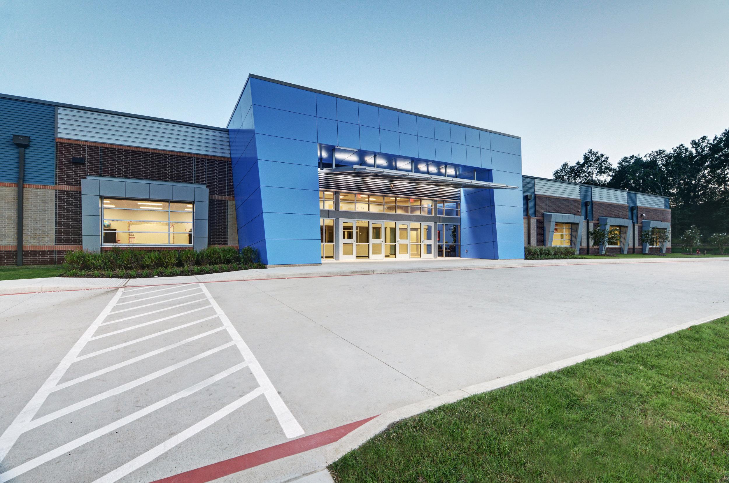 Tyler Classical Academy HR 28 Redo.jpg