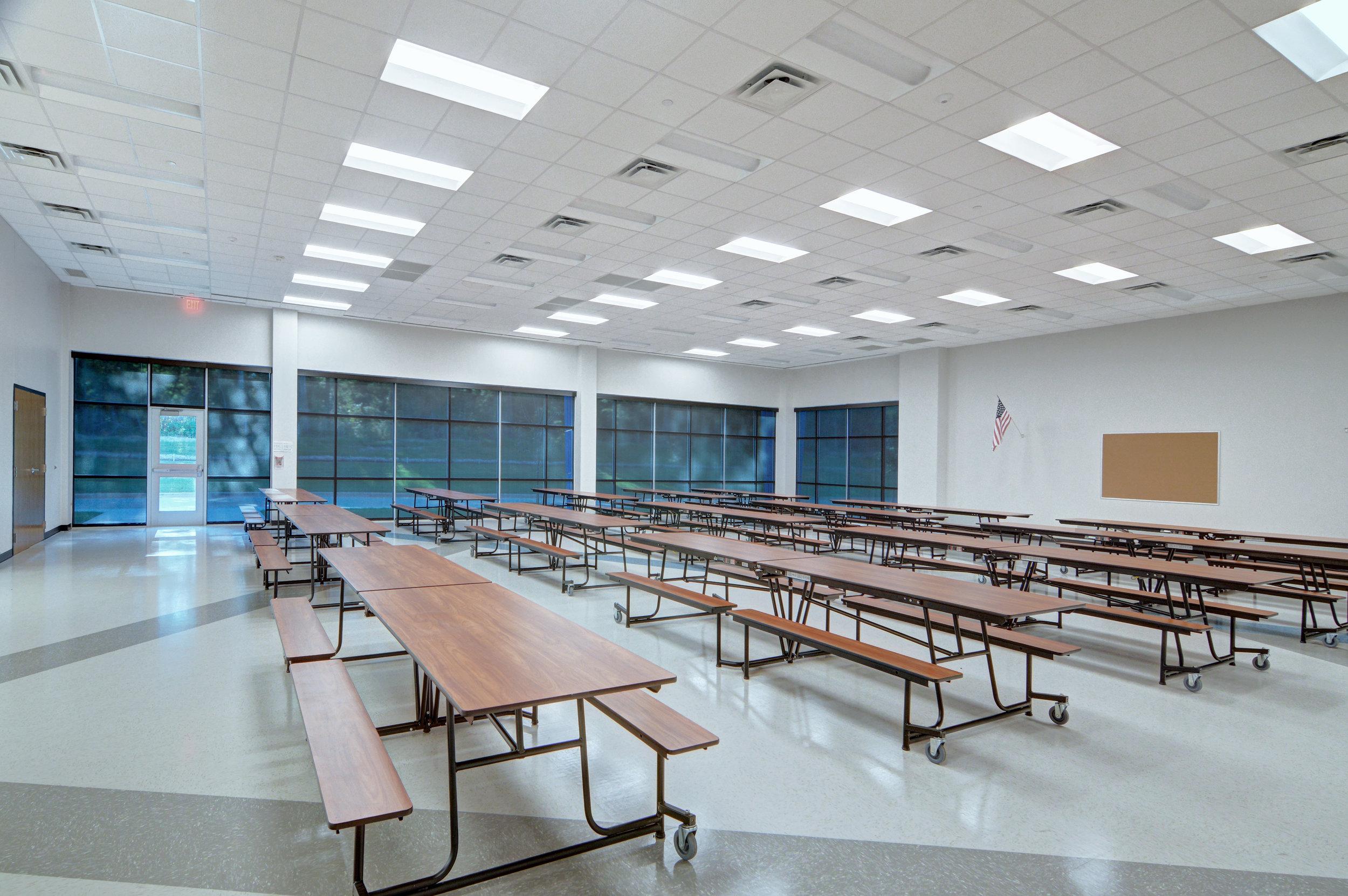Tyler Classical Academy HR 12 Redo.jpg