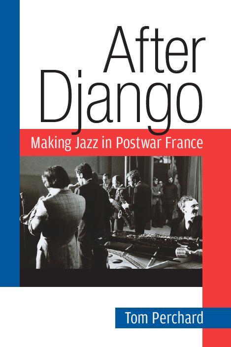 After Django cover.jpg