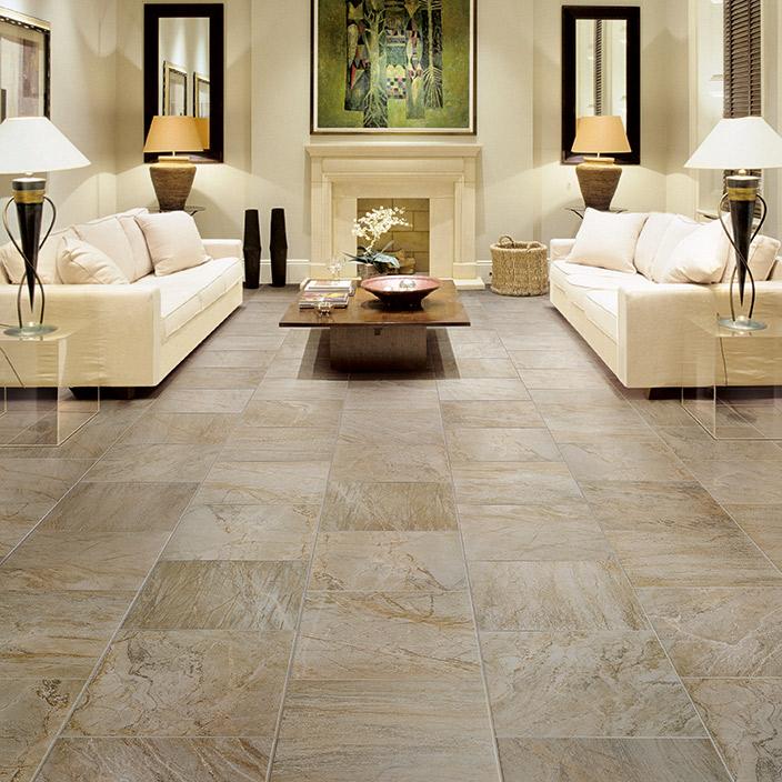 Tiled Room.jpg