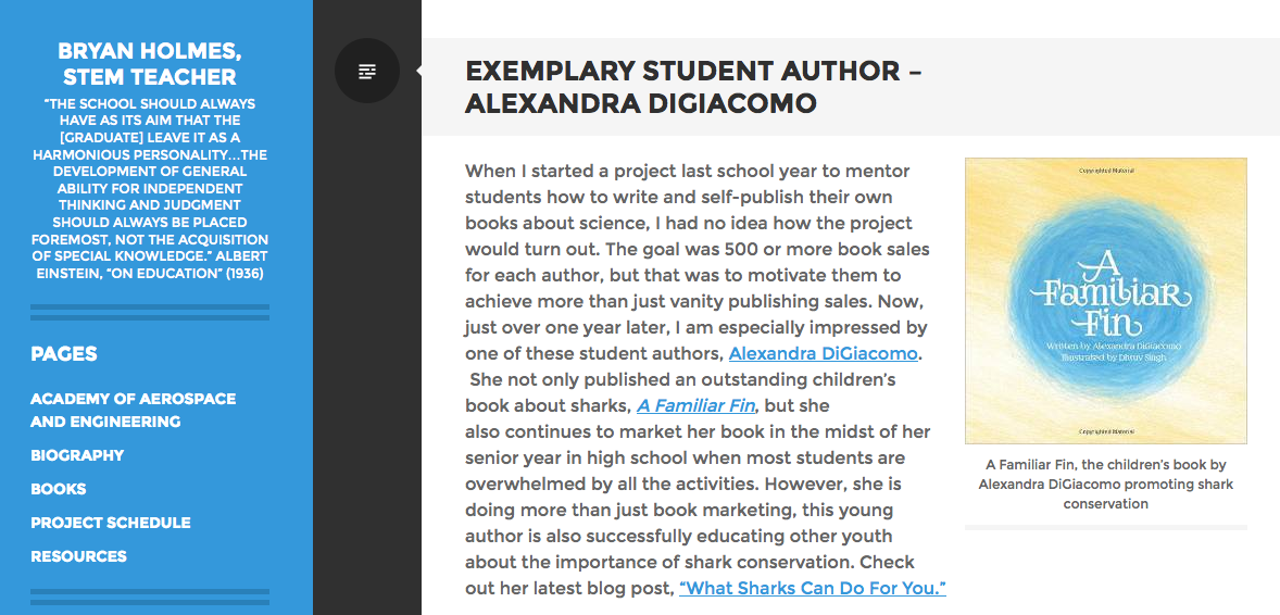 Alexandra-DiGiacomo-author-shark-advocate.png