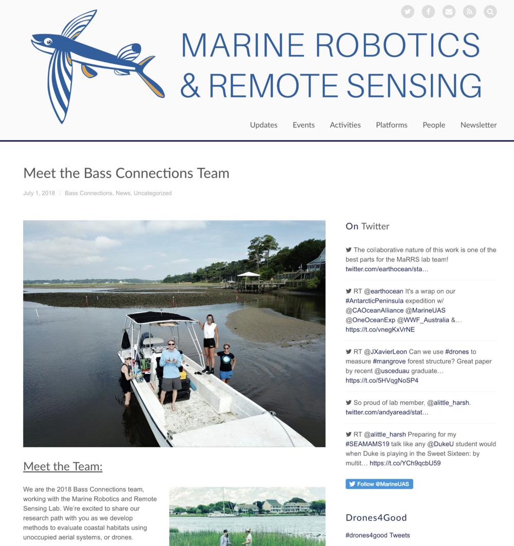 Alexandra-DiGiacom0-Bass-Connection-Duke-Marine-Lab.png