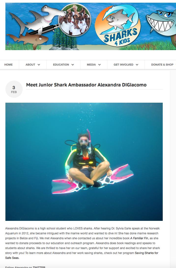 Alexandra-DiGiacomo-shark-ambassador.png