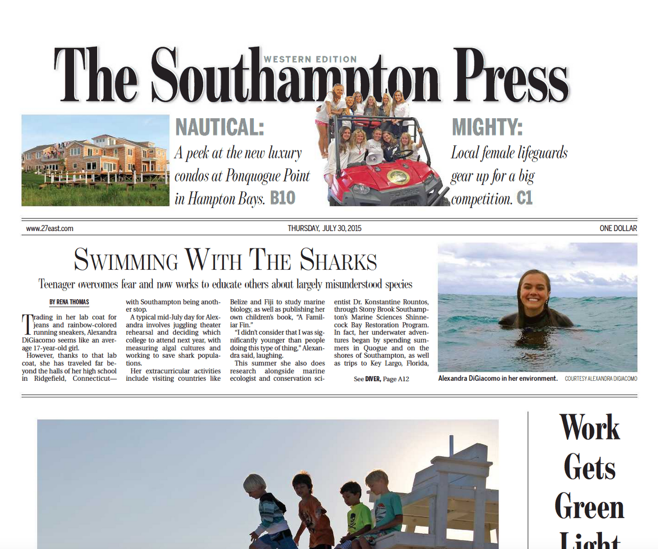 Alexandra-DiGiacomo-Southampton-NY-press.png