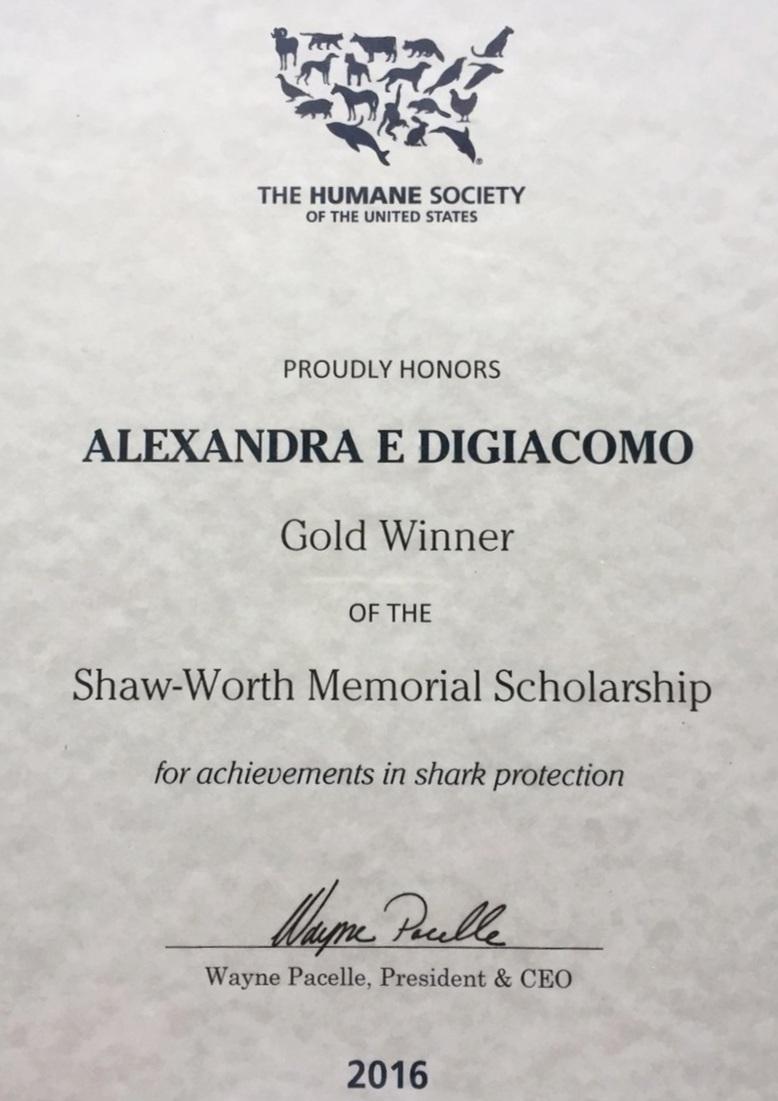 Alexandra-DiGiacomo-Humane-Society-Award.jpg