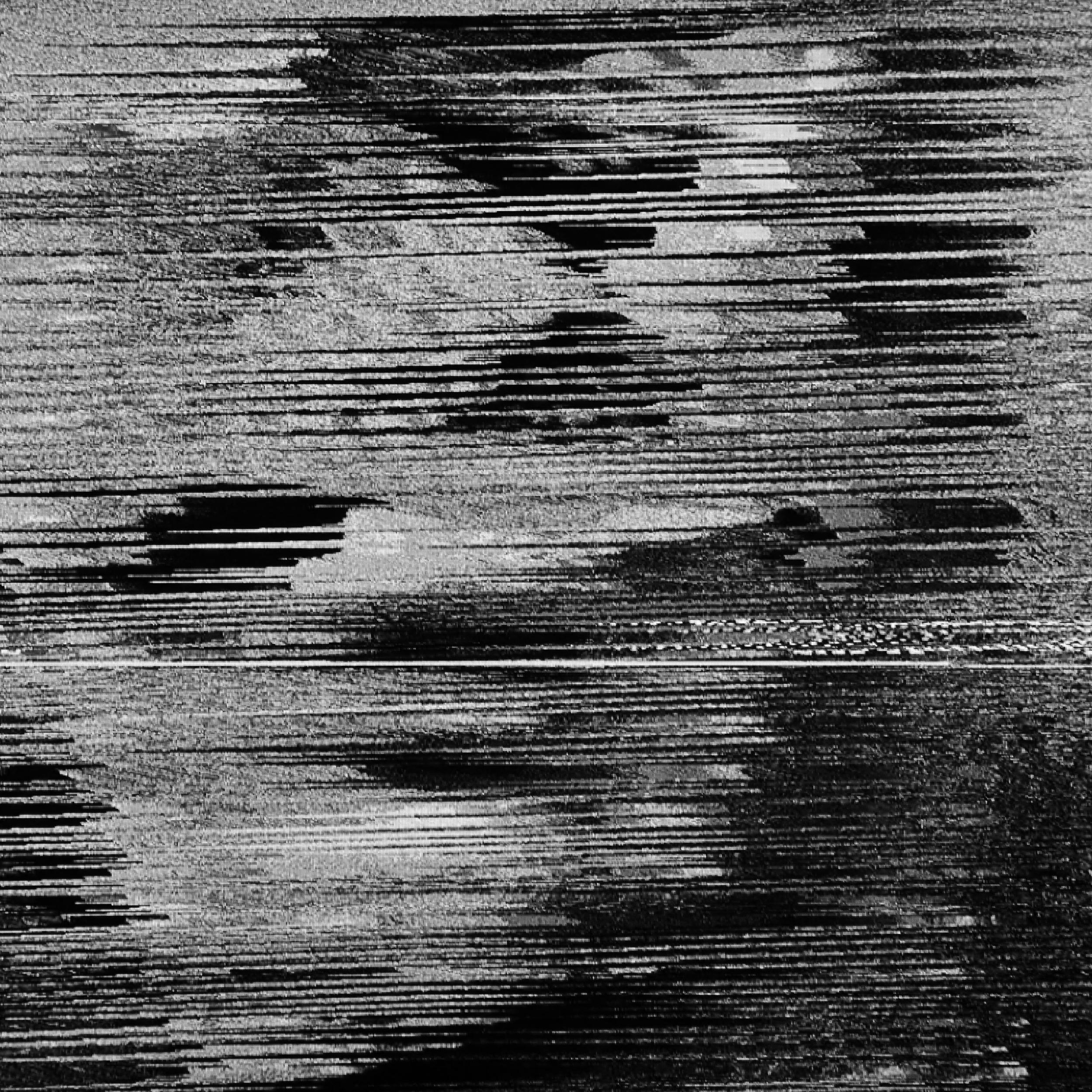 Compression/08
