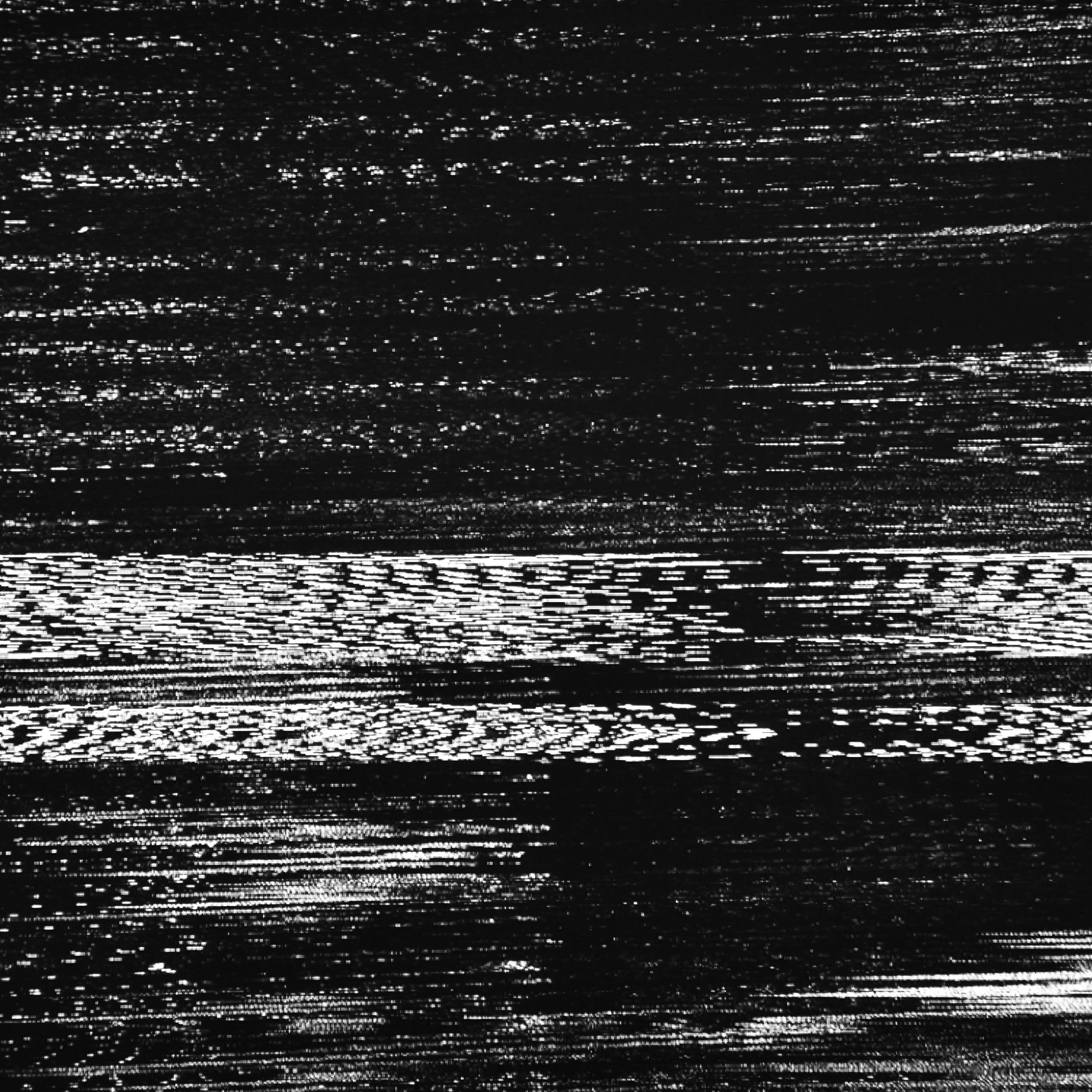 Compression/07