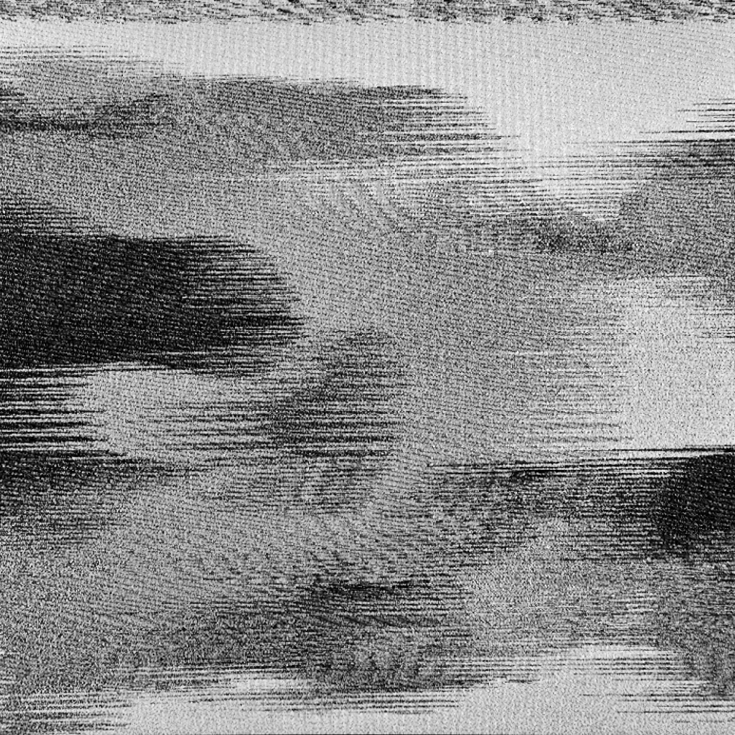 Compression/05