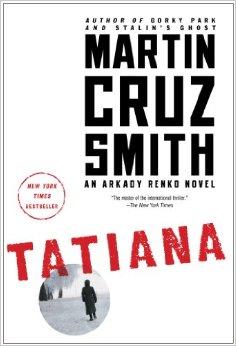 Tatiana cover.jpg