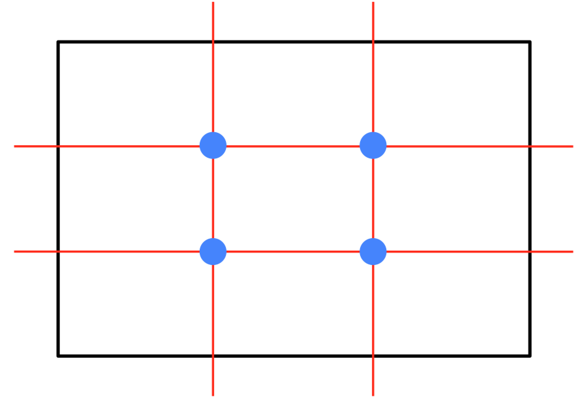 rule_of_thirds_grid_png_1190490.png