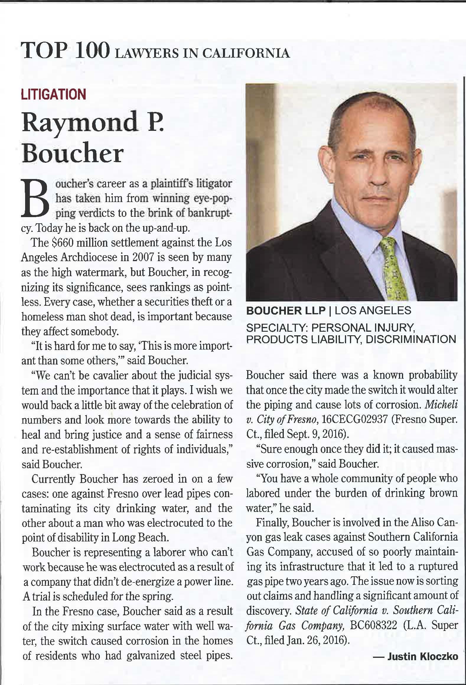 Daily Journal 2018  (Top 100) -- Raymond P. Boucher (00125514xDA81A).JPG