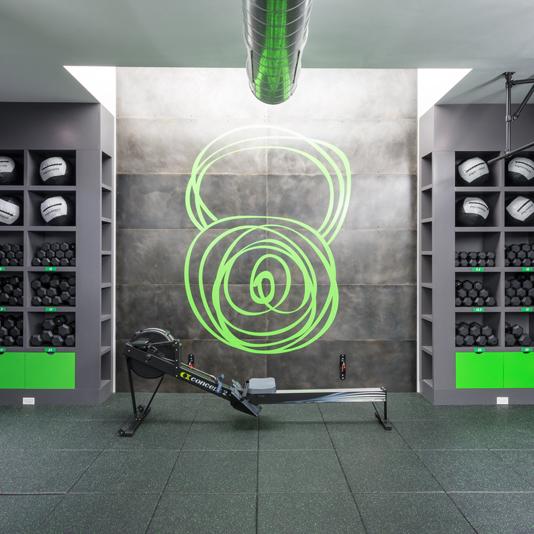Schenck-Bright-Architecture-Fhitting-Room-DSC_1245 copy.jpg