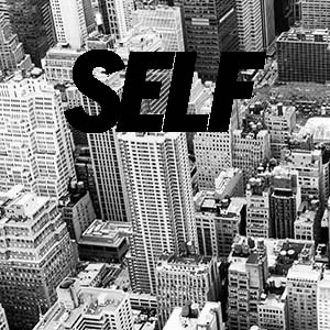 SELF  | MAY 2015  One of the hottest (and fittest) workout spots in NYC.      READ MORE...