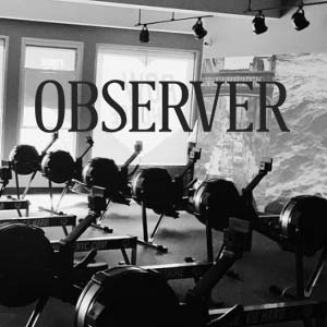 THE OBSERVER  | OCTOBER 2015  Row House will open its third location in Chelsea on Monday, October 12.     READ MORE...
