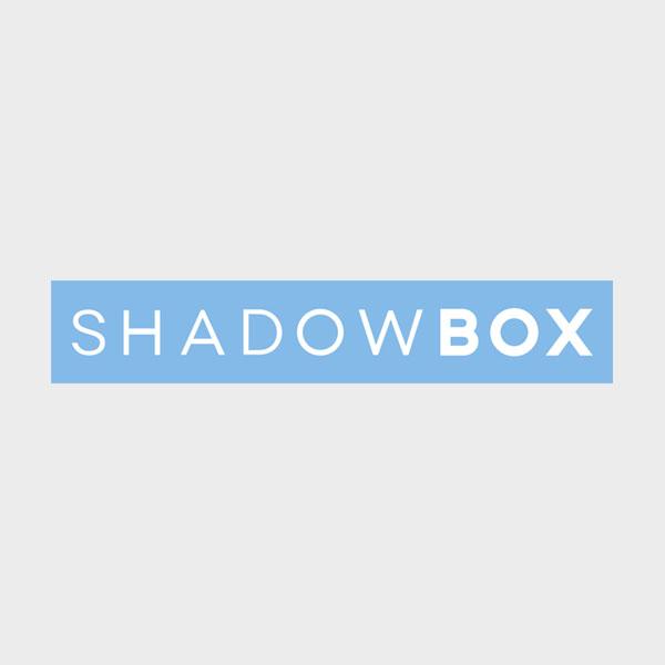 sbox.jpg