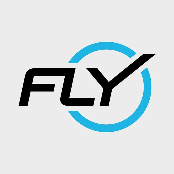 Flywheel New Logo.jpg