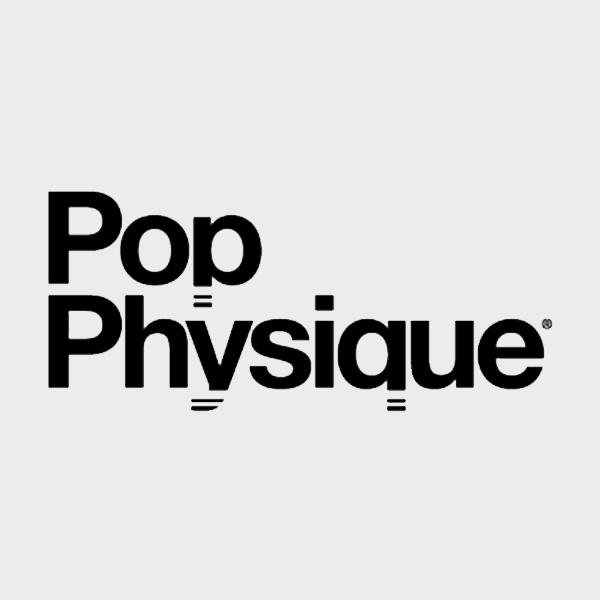 Pop New.jpg