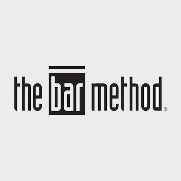 Bar Method.jpg