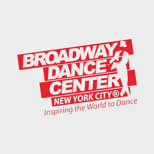 Broadway Dance.jpg