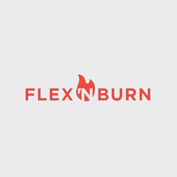flexnburn.jpg