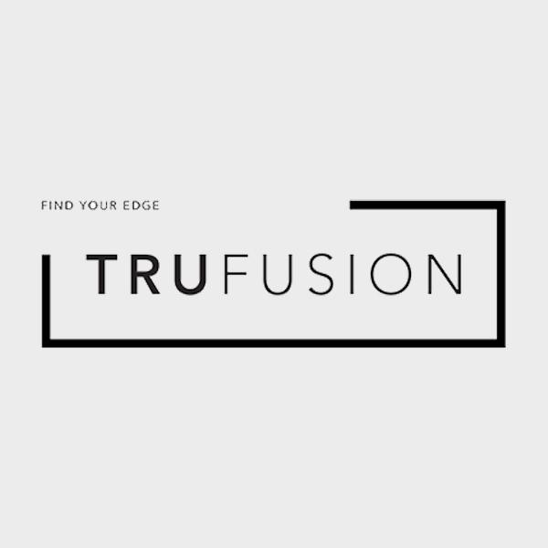 Trufusion.jpg