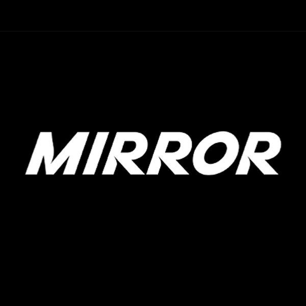 Mirror NEW.jpg
