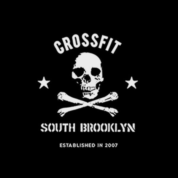 crossfit NEW.jpg