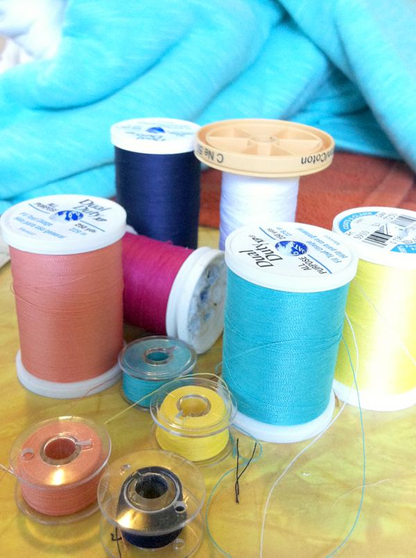 sewing_day_2.jpg