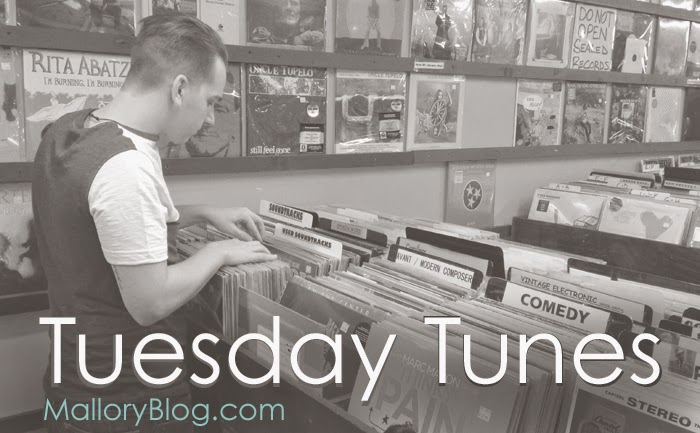 tuesday-tunes-700px-brian-shake-it-records-cincinnati.jpg