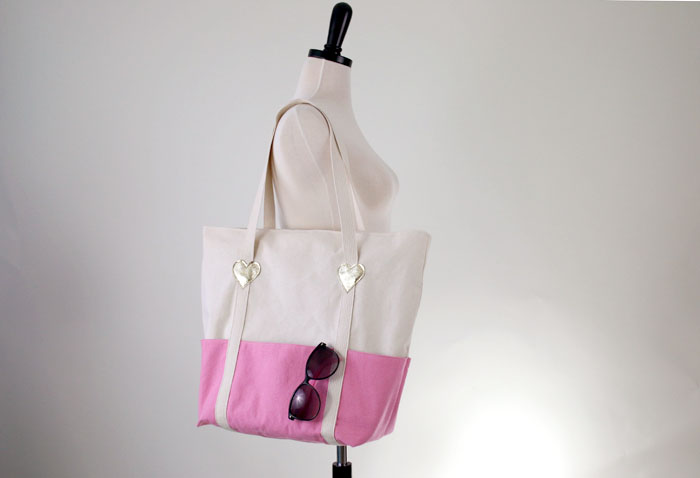 shop-mallory-beach-bags-pink-blue-canvas-handmade-luggage-carry-on-vacation.jpg