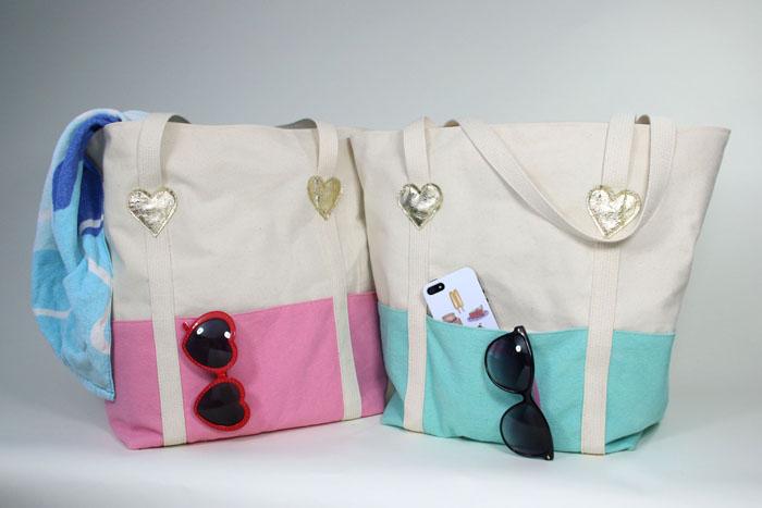 shop-mallory-beach-bags-pink-blue-canvas-handmade-america-1.jpg