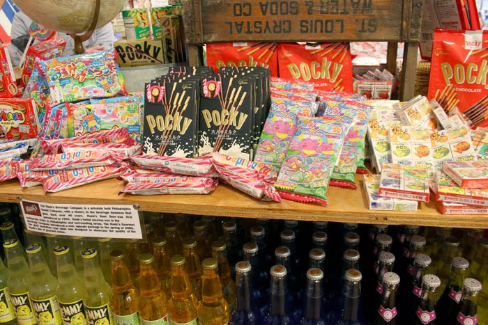 fizz-rocket-saint-louis-stl-delmar-loop-asian-candy.jpg
