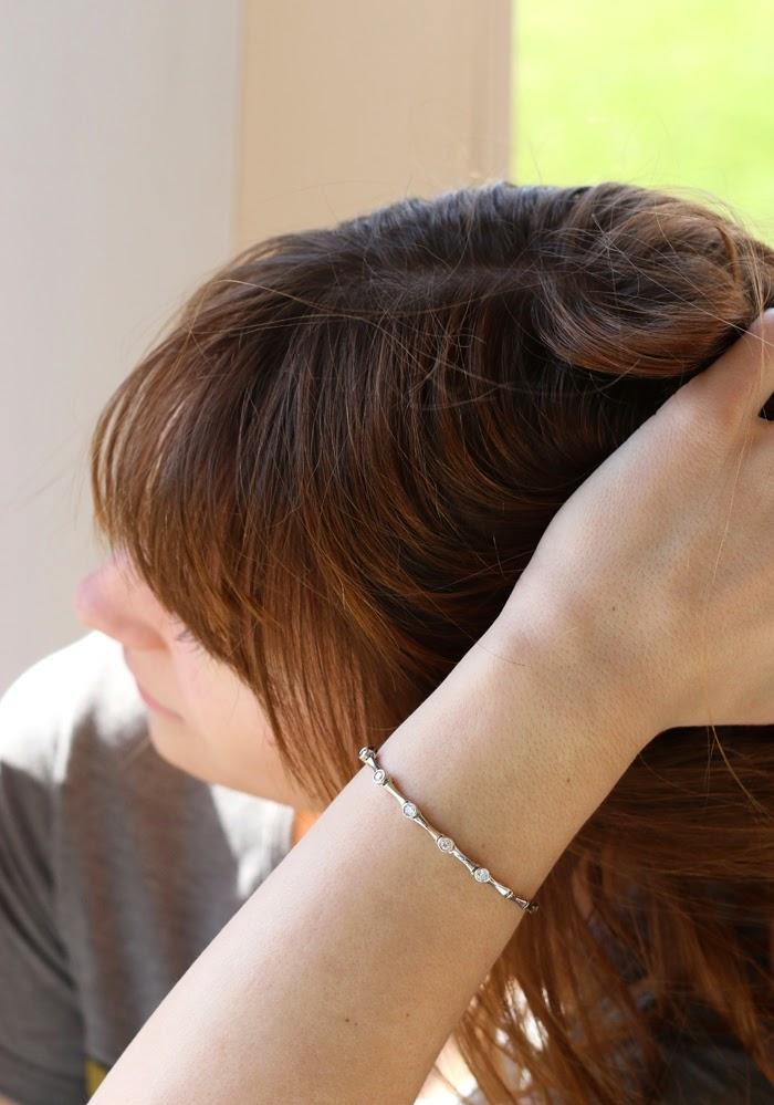 anjolee-custom-jewelry-silver-gold-diamond-bracelet-necklace-earrings-1.jpg