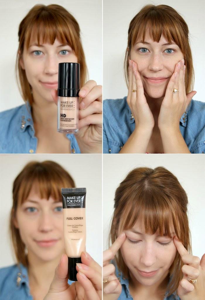 basic-everyday-makeup-routine-favorite-foundation-concealer.jpg