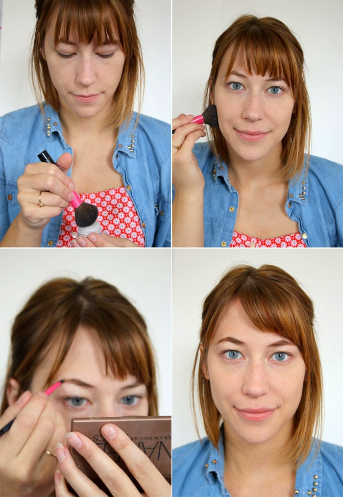 basic-everyday-makeup-routine-favorites-eyebrow-filler.jpg