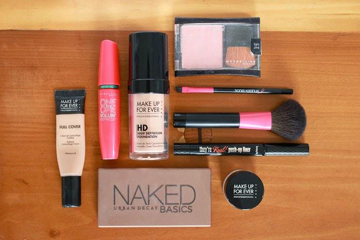 basic-makeup-favorites-concealer-foundation-makeup-forever-hd-mascara-urban-decay-naked.jpg