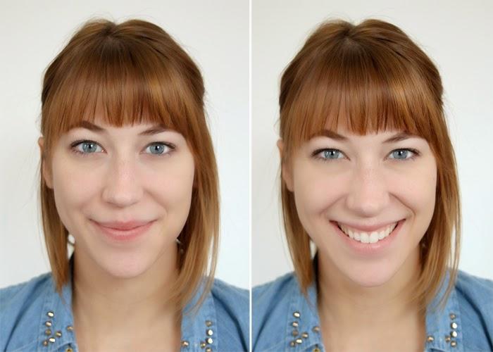 basic-makeup-finished.jpg