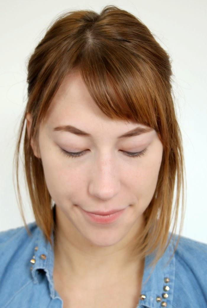 basic-everyday-makeup-routine-favorites-eyebrow-filler-2.jpg