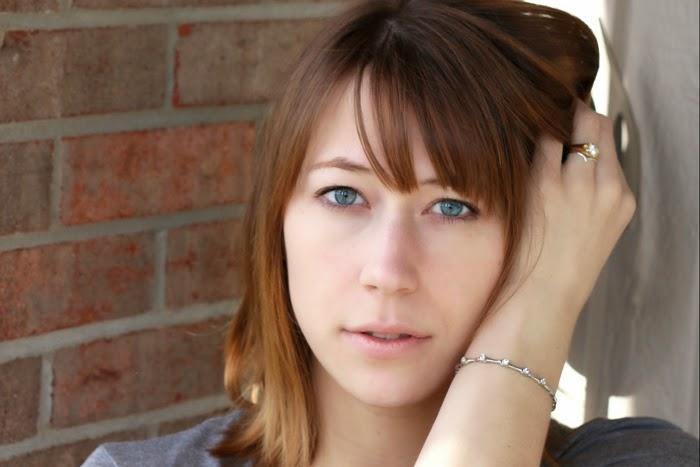 anjolee-custom-jewelry-silver-gold-diamond-bracelet-necklace-earrings-5.jpg