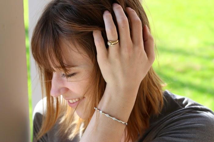 anjolee-custom-jewelry-silver-gold-diamond-bracelet-necklace-earrings-4.jpg