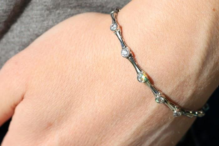 anjolee-custom-jewelry-silver-gold-diamond-bracelet-necklace-earrings-3.jpg